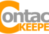 ContactKeeper : ou comment garder ses contacts sous la main