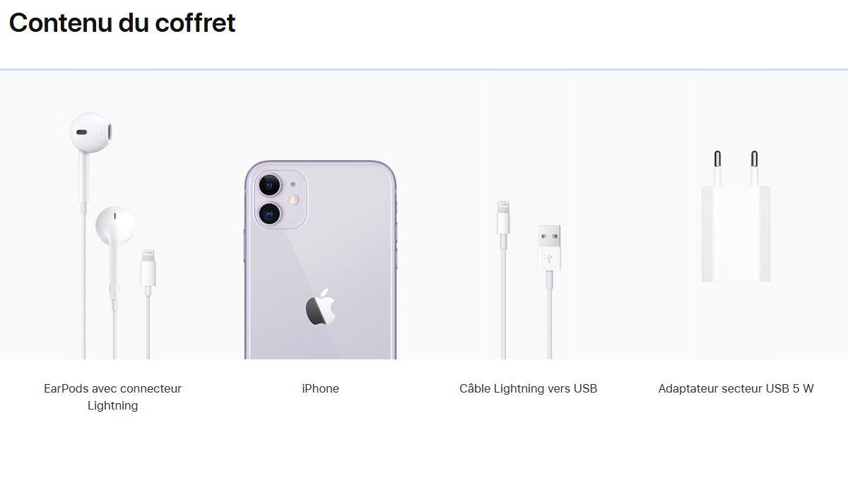 contenu-coffret-iphone-11