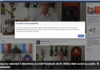 Propos racistes sur Facebook : le directeur de la prison de Bayonne suspendu