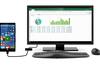Windows 10CShell: le projet d'interface système unifiée