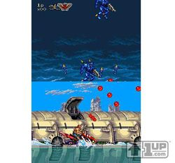 Contra 4 image 2