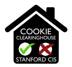 Cookie-Clearinghouse