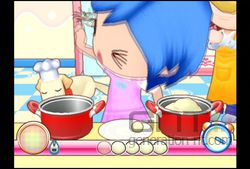 Cooking Mama 2 (20)