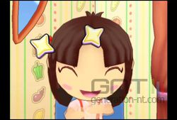 Cooking Mama 2 (24)