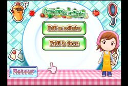 Cooking Mama 2 (31)