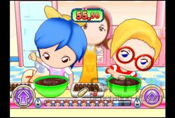 Cooking Mama 2 (34)