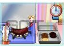 Cooking mama cook off image 1 small