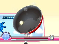 Cooking Mama World Kitchen   Image 2