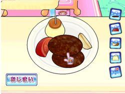 Cooking Mama World Kitchen   Image 3