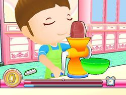 Cooking Mama World Kitchen   Image 4