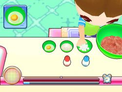 Cooking Mama World Kitchen   Image 6