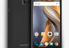 Coolpad Catalyst : smartphone 5 pouces et 4G à moins de 100 euros