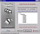 CopyZip