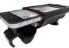 Coque iPhone étanche et renforcée pour les cyclistes