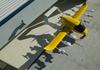 Taxi volant autonome : Air New Zealand partenaire de Zephyr Airworks (Kitty Hawk)