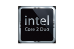 core 2 duo logo (Small)
