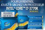 Core i7 LDLC