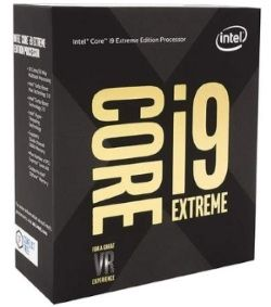 Core i9 XE