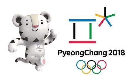 Corée 2018 1