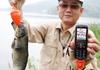 Le téléphone portable, un outil indispensable pour pêcher ?