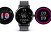 Les montres connectées Corn WB05 et Xiaomi Mi Watch Lite en promotion, mais aussi ...