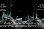 corning-gorilla-glass-victus-laboratoire