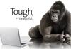 Gorilla Glass : Corning prépare des vitres flexibles pour les écrans souples