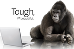 corning gorilla glass