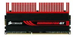 corsair-extended-cooling-fins-rouge