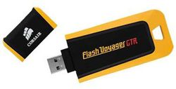 Corsair Flash Voyager GTR
