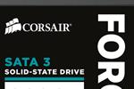 Corsair Force LS 960 Go