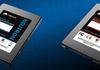 Corsair présente ses SSD Neutron Series et Neutron GTX Series