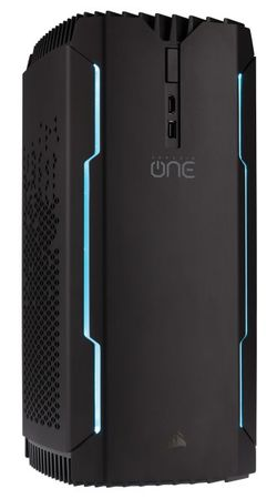 Corsair ONE (2)