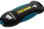 Corsair Voyager USB3