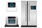 Cortana-W10-IoT