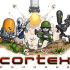 Cortex Command : démo