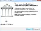 CotesEtBourses : gérer un portefeuille boursier