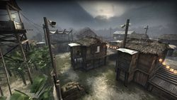 Counter Strike Global Offensive (3)