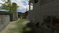 Counter-Strike Source - Abbottabad - Image 2