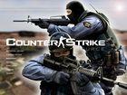 Counter-Strike : un classique dans l'univers du FPS