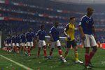 Coupe du Monde de la FIFA Afrique du Sud 2010 - Image 9