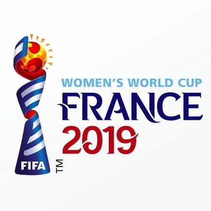 coupe-du-monde-football-feminin-france-2019