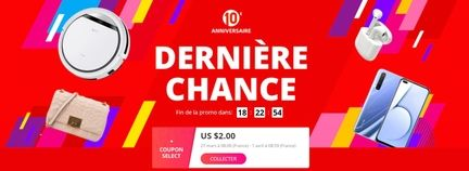 Coupons_aliexpress_anniversaire