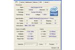 CPU-Z 1.39 (Small)