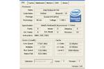 CPU-Z 1.40 (Small)