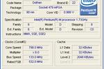 CPU-Z 1.44