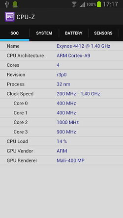 CPU-Z-Android-SOC