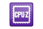 CPU-Z-logo