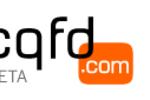 cqfd_logo