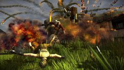 Crackdown 2 - Image 6